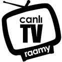 Canli televizyon icon