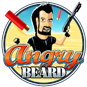 Free Angry Beard APK for Windows 8
