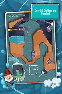Where's My Perry? v1.7.1 (Unlocked)
