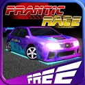 Frantic Race Free icon