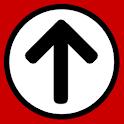 Redup icon