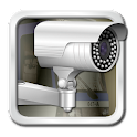 MRT CCTV Viewer icon