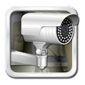 MRT CCTV Viewer