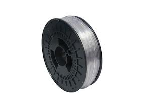 BendLay - 3.00mm  (0.75 kg)