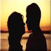 صور رومانسية روعة للعشاق