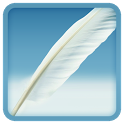 Note 2 Live Wallpaper icon