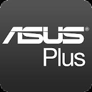 ASUS Plus