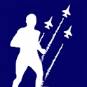 Air Force PT Test Calculator icon