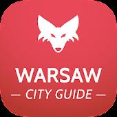 Warschau Reiseführer