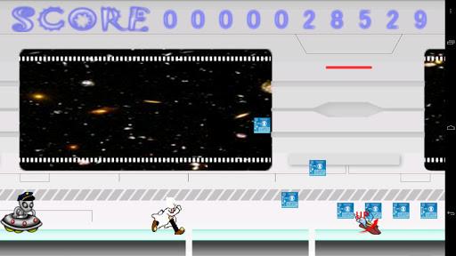 the space age 1.0 Windows u7528 1