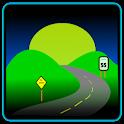 American Road Trip logo