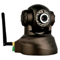 Webcam Móvil Cangas del Narcea icon
