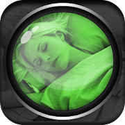 App Night Vision Camera Simulation APK for Windows Phone
