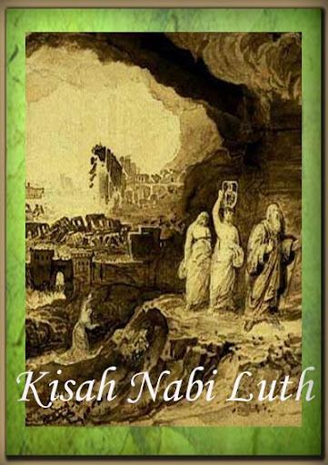 NABI LUTH AS