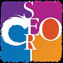 SERICEO logo