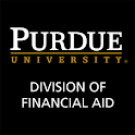 Purdue Financial Aid