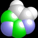 Chemistry 101 icon