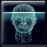 Face recognition 1.1.1 Icon