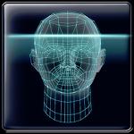 Face recognition 1.1.1