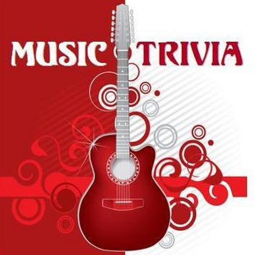 Hip Hop Music Trivia
