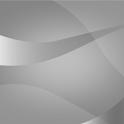LiveWallpaper210 liveroid logo