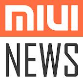 MIUI News