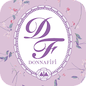 DONNAFiFi 專櫃女包品牌行動商城