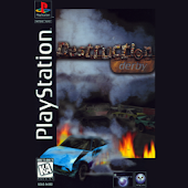 Destruction Derby®