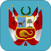 Coats of arms & Flags