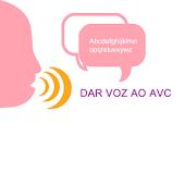 Dar Voz ao AVC  Free(MulherPt)
