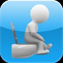 iPoo icon