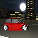 CityRunner icon