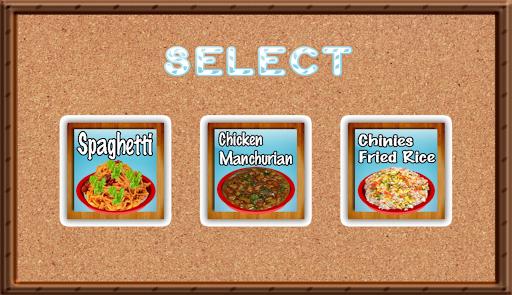 玩免費教育APP|下載Elsa的烹饪班 app不用錢|硬是要APP