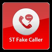 ST Fake Caller