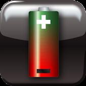 6G Battery Life Estimator