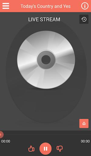 Country 102.9 WKIK 102.9 FM