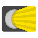 Moonshine Flashlight icon