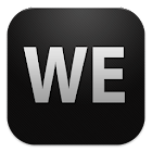 Wholesale Express icon