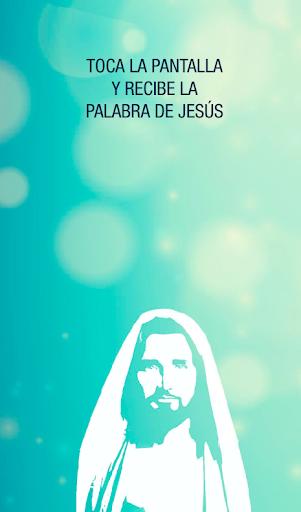 Jesús Dice - Nueva Versión