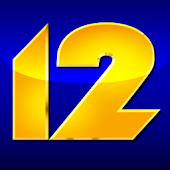 KFVS12 Local News for Tablets