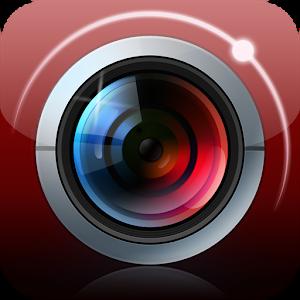 Infinity DVR 媒體與影片 App LOGO-APP試玩