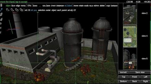 Spacedraw Screenshot 13