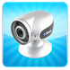 Network Camera Viewer