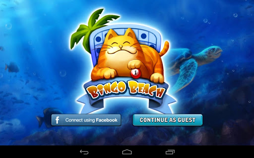 Bingo Beach 1.3.9 app download 1