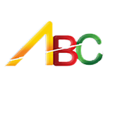 ABC Phone Version 3