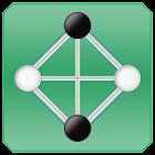 石子棋 免费版 icon