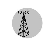 Antennas 1.05