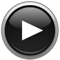 Seaman Video Player Free icon