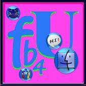 FB4U Blue Balls v1