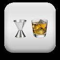 Liquor + (Whiskey Vodka Rum..)